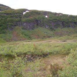 Fadnastølen-Havrane-059