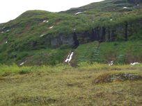 Fadnastølen-Havrane-067