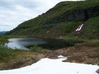 Fadnastølen-Havrane-068