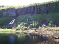 Fadnastølen-Havrane-069