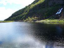 Fadnastølen-Havrane-070