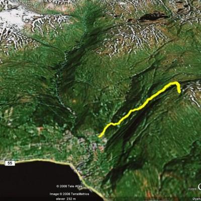 Havrane-Bergsete-000