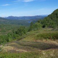 Havrane-Bergsete-029