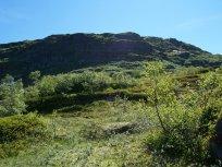 Havrane-Bergsete-031