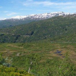 Havrane-Bergsete-036