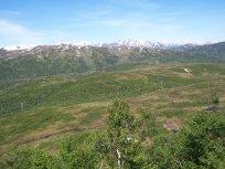 Havrane-Bergsete-038