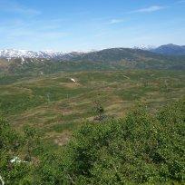 Havrane-Bergsete-039