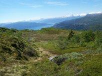Havrane-Bergsete-048
