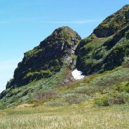 Havrane-Bergsete-049