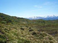 Havrane-Bergsete-051