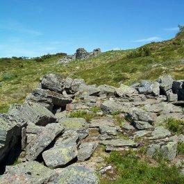 Havrane-Bergsete-055