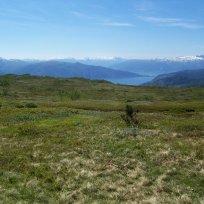 Havrane-Bergsete-060