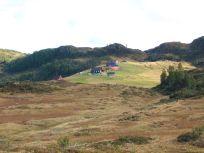 Henjadalen-Sumh og Fj-087