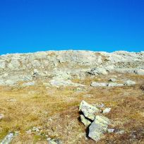 Kleppa-Kjeringafjell-014