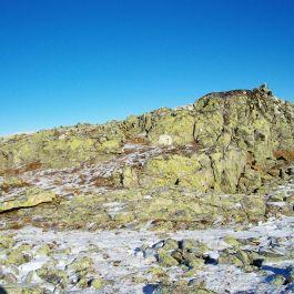 Kleppa-Kjeringafjell-028