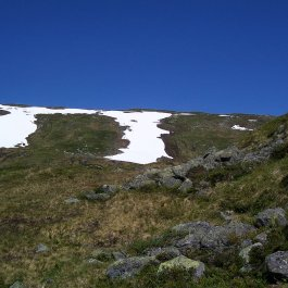 Henjadalen-Kjeringafjell-010
