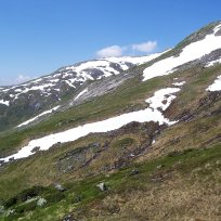 Henjadalen-Kjeringafjell-013