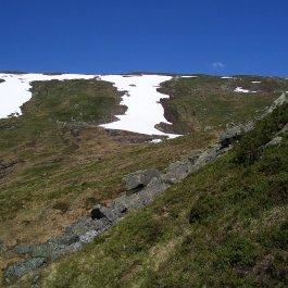 Henjadalen-Kjeringafjell-015