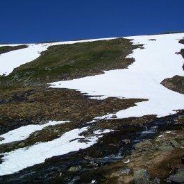 Henjadalen-Kjeringafjell-016
