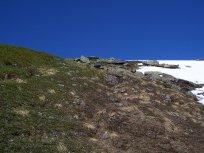 Henjadalen-Kjeringafjell-018