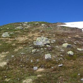 Henjadalen-Kjeringafjell-019