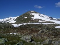 Henjadalen-Kjeringafjell-022