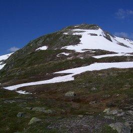 Henjadalen-Kjeringafjell-023