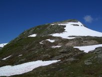 Henjadalen-Kjeringafjell-024