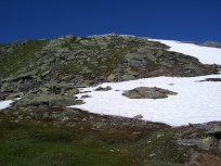 Henjadalen-Kjeringafjell-025