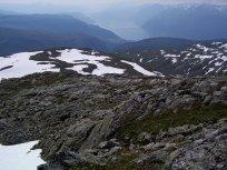 Henjadalen-Kjeringafjell-026