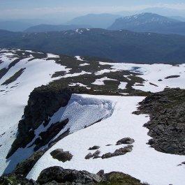 Henjadalen-Kjeringafjell-027