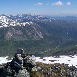Henjadalen-Kjeringafjell-028