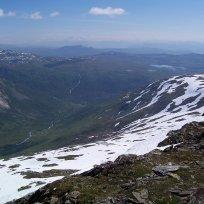 Henjadalen-Kjeringafjell-029