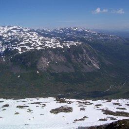 Henjadalen-Kjeringafjell-030
