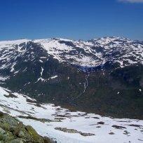 Henjadalen-Kjeringafjell-031