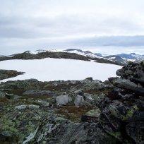 Henjadalen-Kjeringafjell-033