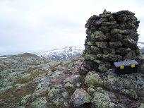 Henjadalen-Kjeringafjell-034