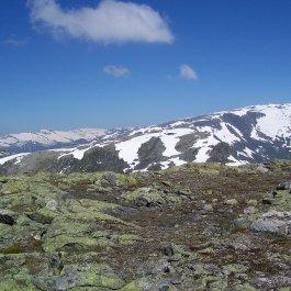 Henjadalen-Kjeringafjell-035