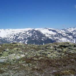 Henjadalen-Kjeringafjell-036