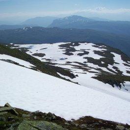 Henjadalen-Kjeringafjell-041