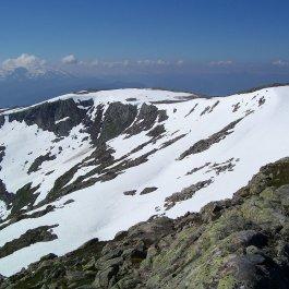 Henjadalen-Kjeringafjell-044