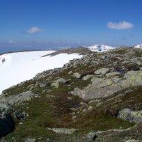 Henjadalen-Kjeringafjell-045