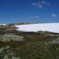 Henjadalen-Kjeringafjell-046