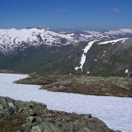 Henjadalen-Kjeringafjell-051