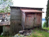 Skoparsete-Eitorn-086