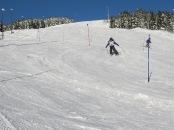 Vinter-Leikanger-005 Slalom