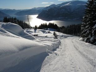 Vinter-Leikanger-008 Til Øvstestølen