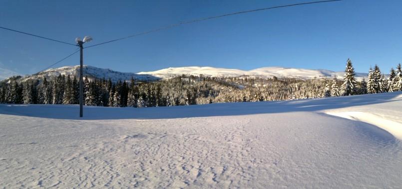 Vinter-Leikanger-010 Øvstestølen