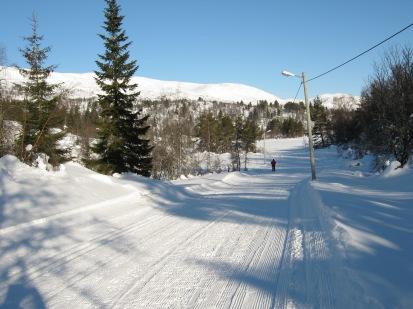 Vinter-Leikanger-011 Øvstestølen