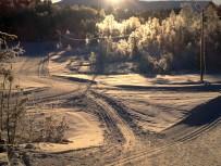 Vinter-Leikanger-013 Øvstestølen skiløype